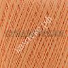 Пряжа Камтекс Денди (Мерсеризованный хлопок-100%) 036 (абрикос)