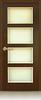 Дверь мдф C21 (Одинцово)