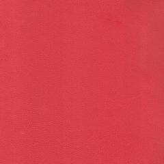 Искусственная кожа Polo red (Поло рэд)