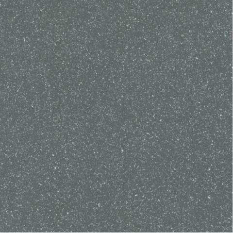 Керамогранит BASALTO (Antracite) 600х600х10 мм