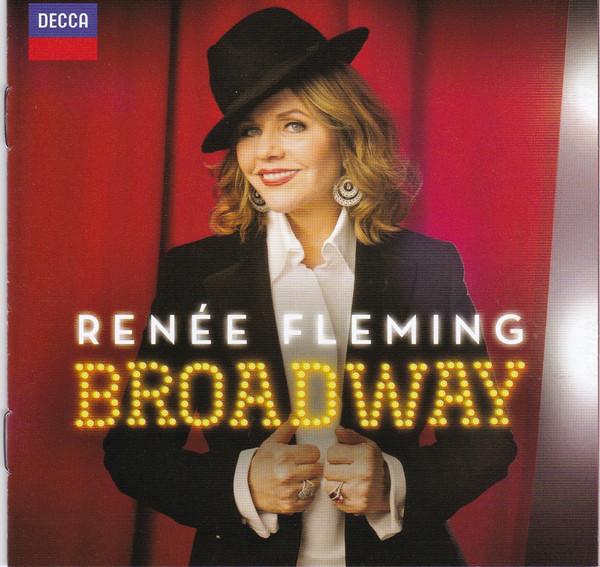 FLEMING, RENEE: Broadway