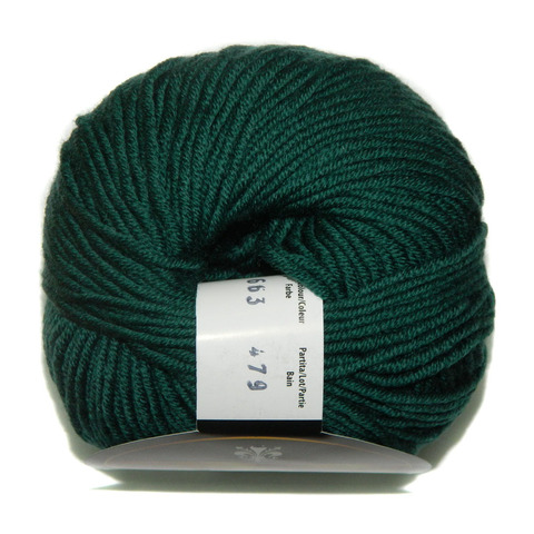 Купить Пряжа Filati Merino 90 Код цвета 663 | Интернет-магазин пряжи «Пряха»