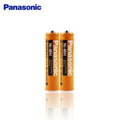 Акк. Panasonic HHR-65AAAB