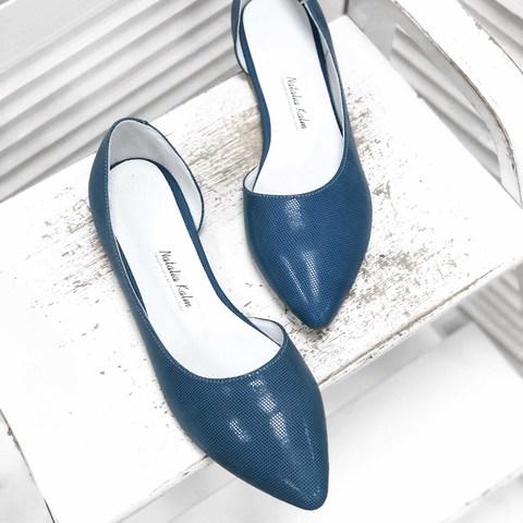 Туфли «Флорини»