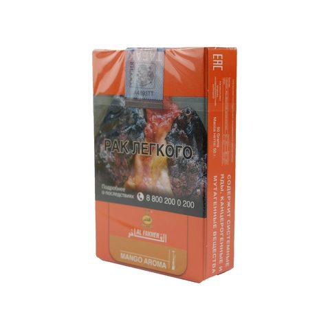 Табак для кальяна Al Fakher Mango 50 гр