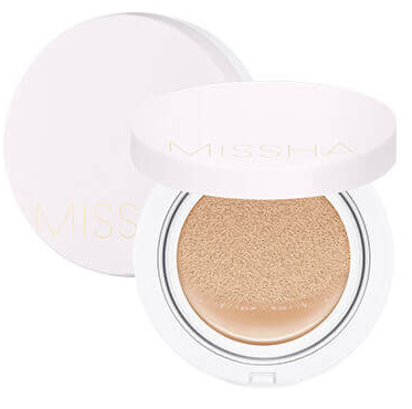 MISSHA Magic Cushion Cover Lasting кушон SPF50 PA+++ 15г
