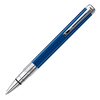Waterman Perspective - Deluxe Obsession Blue CT, шариковая ручка, M
