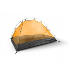 Купить Туристическая палатка Trimm Adventure DELTA-D напрямую от производителя, недорого и с доставкой.