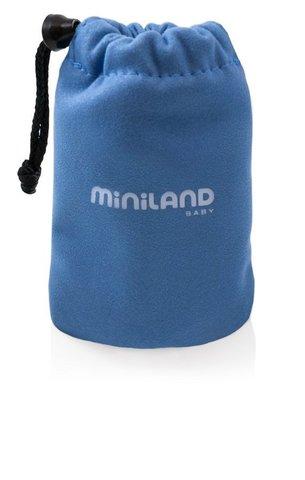 Miniland Thermoadvanced Plus (арт.89083)
