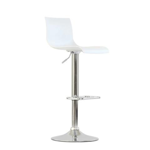 Барный стул Bras/Брас (PP/CR)
