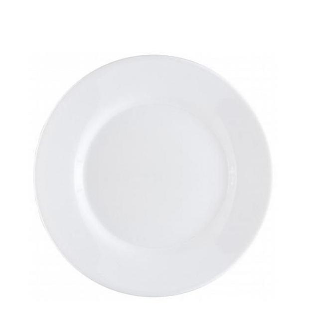 Тарелка десертная Luminarc Everyday - 19 cм