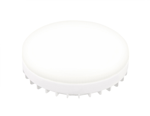 Светодиодная лампа LED GX53-PR 11W 4200K (100W) 220 V
