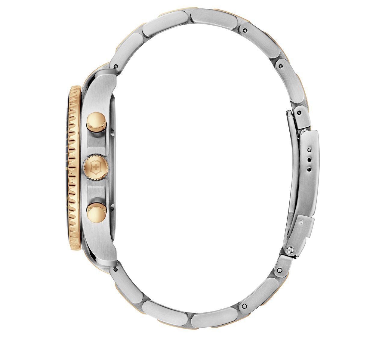 Мужские часы Victorinox Maverick Large 241605