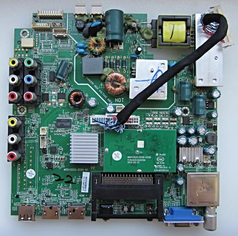 MSDV3222-ZC01-01