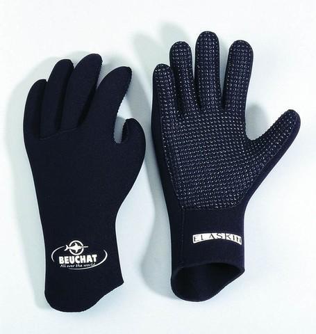 Перчатки Beuchat Elaskin 2 мм