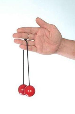 Болтун, увлекающая игрушка-аттракцион, светящийся