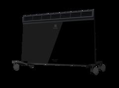 Конвектор электрический Electrolux Brilliant ECH/B-1000 E