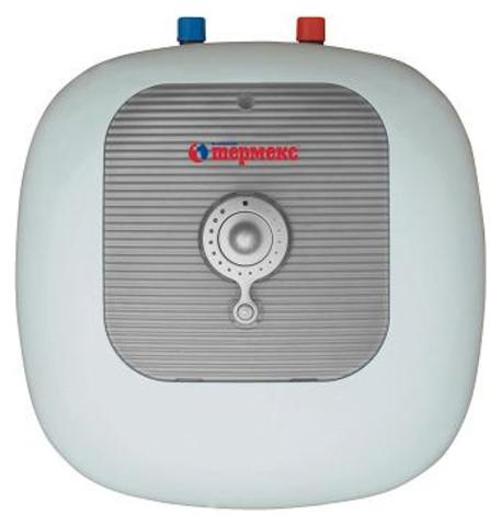 Накопительный водонагреватель Thermex H 15 U