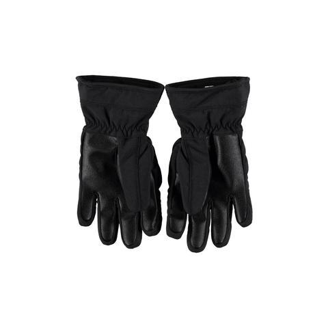 Molo Mack Active детские перчатки с флисовым подкладом