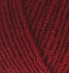 538 (Темно-красный)