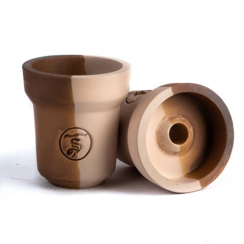 Чашка ST Classic Drop phunnel