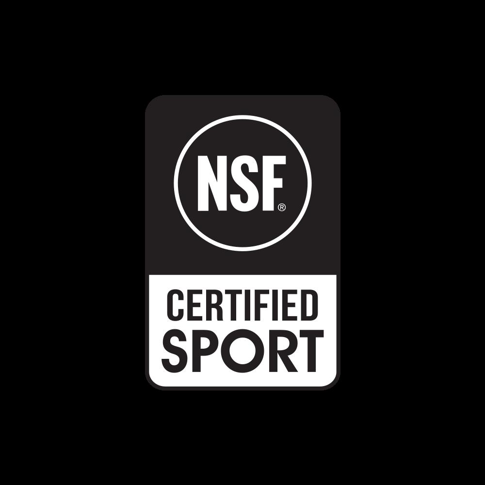 thorne-super-epa-nsf-certified-for-sport-90-kapsul-5
