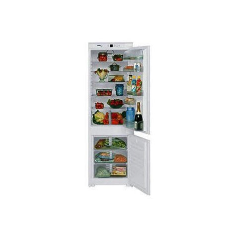 Холодильник Liebherr ICUNS 3013 встраиваемый