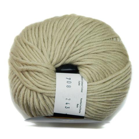 Купить Пряжа Filati Merino 90 Код цвета 708 | Интернет-магазин пряжи «Пряха»