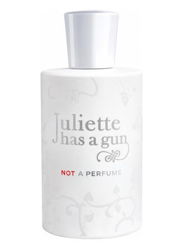 Juliette Has a Gun Not A Perfume EDP
