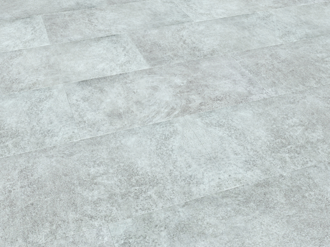 Клеевая кварц виниловая плитка Ecoclick NOX-1763 Иджен