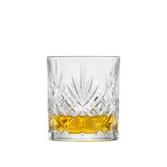Набор стаканов для виски 334 мл, 6 шт, Show, фото 2