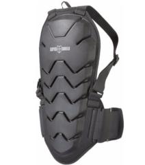 Защита спины - Super Shield