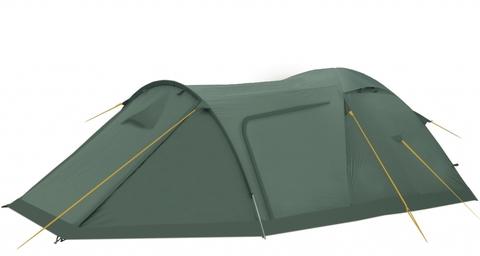 Палатка Trail  , Зеленый