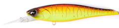 Воблер LUCKY JOHN Kubira 110F, цвет 310, арт. KU110F-310