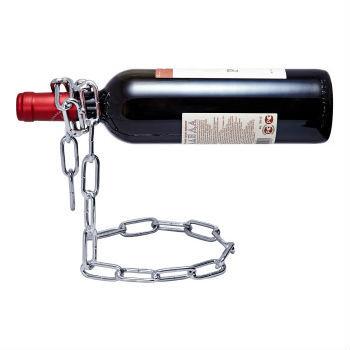 Хит продаж Подставка для бутылки Цепь 294030f1578c7ac395adf555ca68f745.jpg