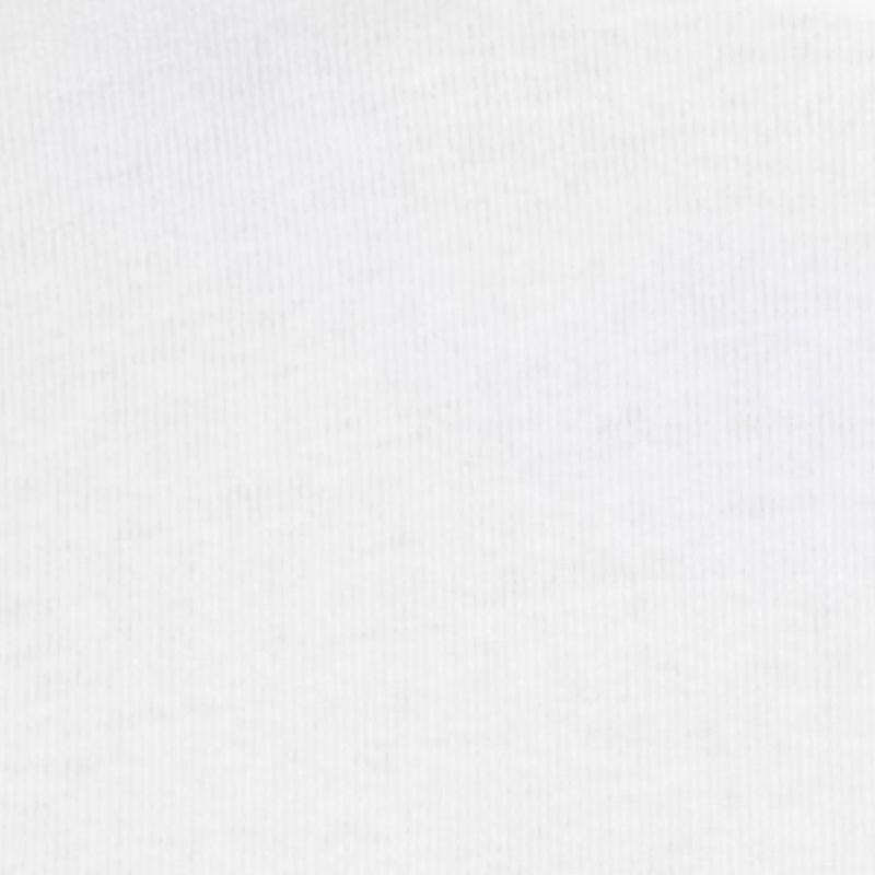 Носок мужской спортивный с сеткой MSC-073