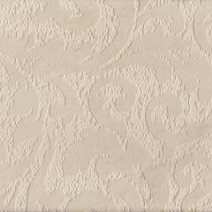 Микровелюр Magma vanilla (Магма ванилла)