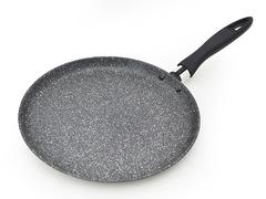 4464 FISSMAN Fiore Сковорода для блинов 24 см