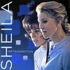 Sheila / Retrospective (2LP)