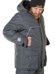 Kостюм зимний Norfin Arctic 3, размер XXL