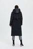 SICB-T726/91-пальто женское