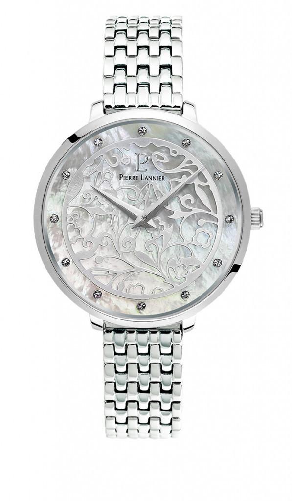 Женские часы Pierre Lannier EOLIA 052H691