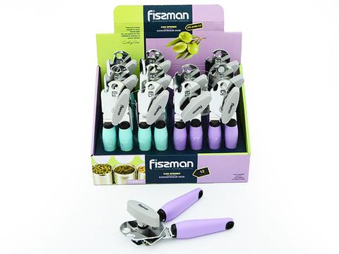8489 FISSMAN Нож консервный,  купить