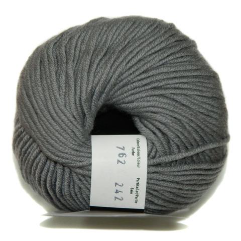 Купить Пряжа Filati Merino 90 Код цвета 762 | Интернет-магазин пряжи «Пряха»