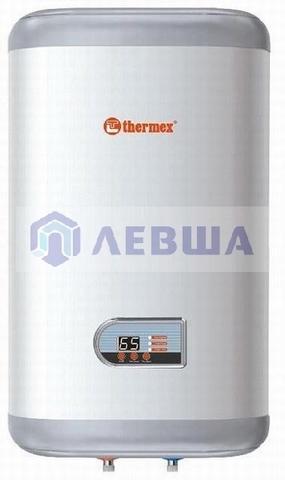 Накопительный водонагреватель Thermex IF 50 V