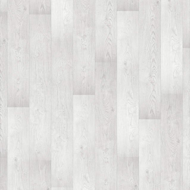 Tarkett Ламинат TARKETT INTERMEZZO 833 дуб соната белый 504023066 38ce0ff83ed144f0a1a9dff768db500a.jpg