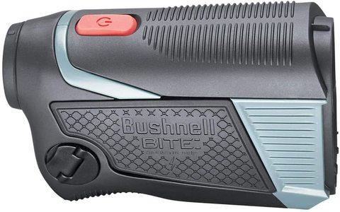 Bushnell Golf Tour V5