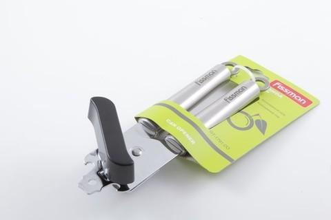 1791 FISSMAN Zonda Нож консервный,  купить