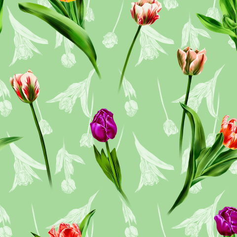 тюльпаны_02
