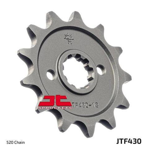 Звезда JTF430.12